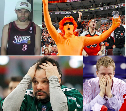 http://sportshowilikeit.files.wordpress.com/2012/11/philly_sports_fans.png